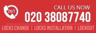 contact details Stratford locksmith 020 3808 7740
